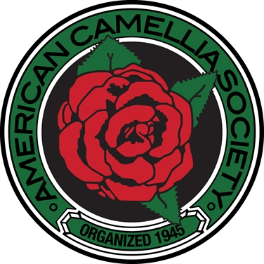 American Camellia Society Members