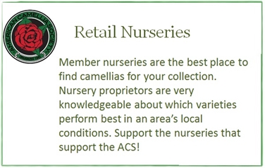 Retail Nursuries
