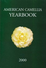 ACS Yearbook 2000 - 2010