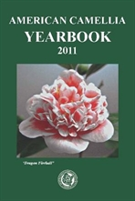 ACS Yearbook 2010 to Present