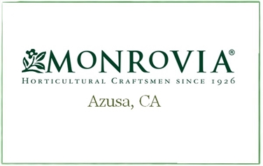 Monrovia Growers