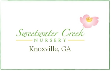 Sweetwater Creek Nursery
