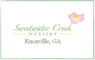 Sweetwater Creek Nursery