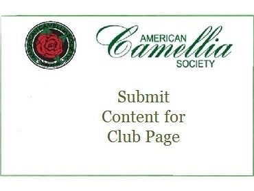 Submit / Update Content for Club and Society Page