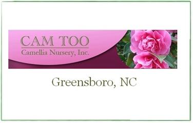 Cam Too Camellia Nursery, Inc.