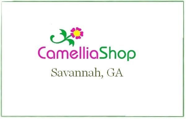 CamelliaShop