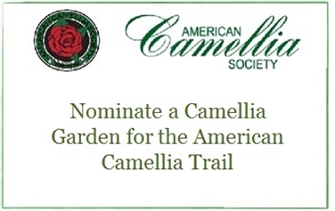 ACS Camellia Trail Nomination Form