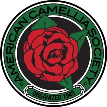 American Camellia Society Membership Benefits