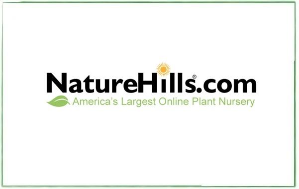 Nature Hills Nursery