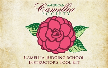 Judging School - Instructor's Toolkit