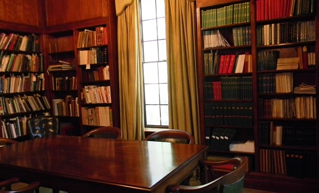 About The ACS Archival Library