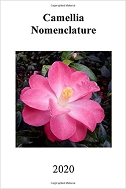 """Camellia Nomenclature"" and Supplements"