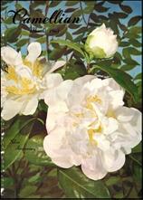 Camellian - Vol. XII, No. 2 - March 1961