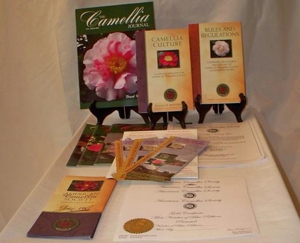 Cooperative Show Kit
