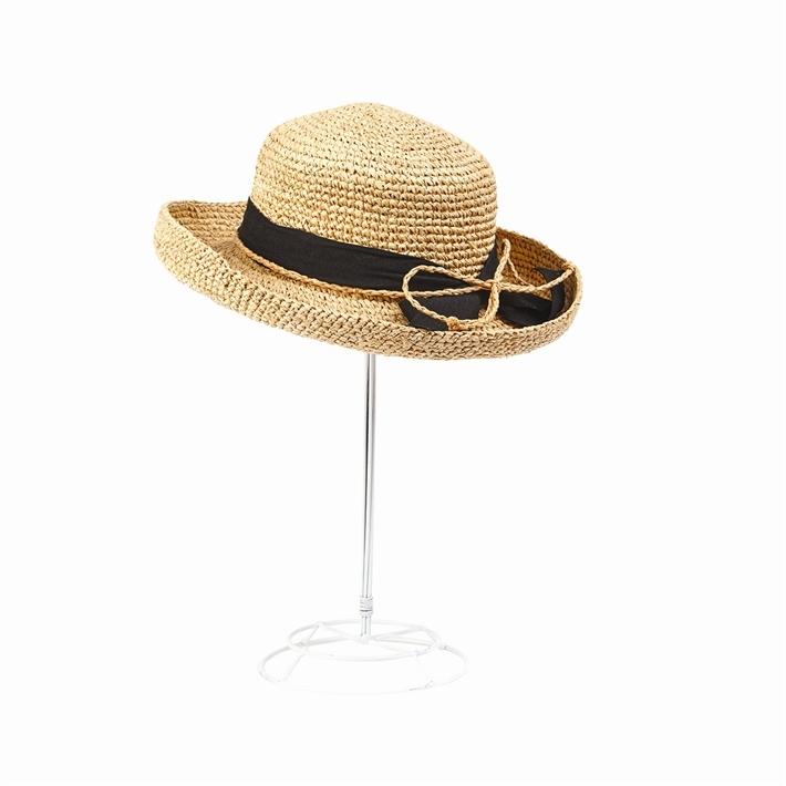 ee18eea8884 Morning Glory Gardener s Hat