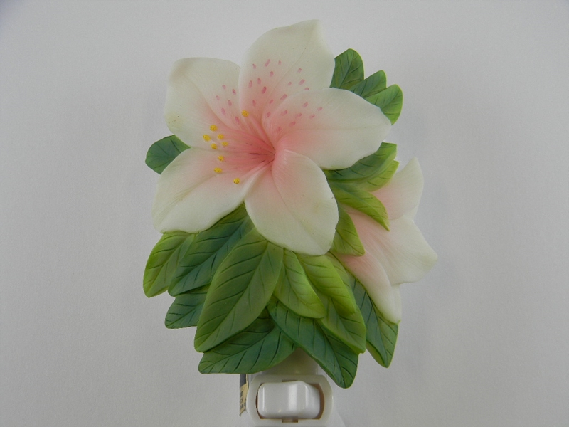 Azalea Nightlight